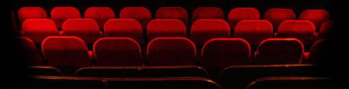 Sitzreihe01.jpg